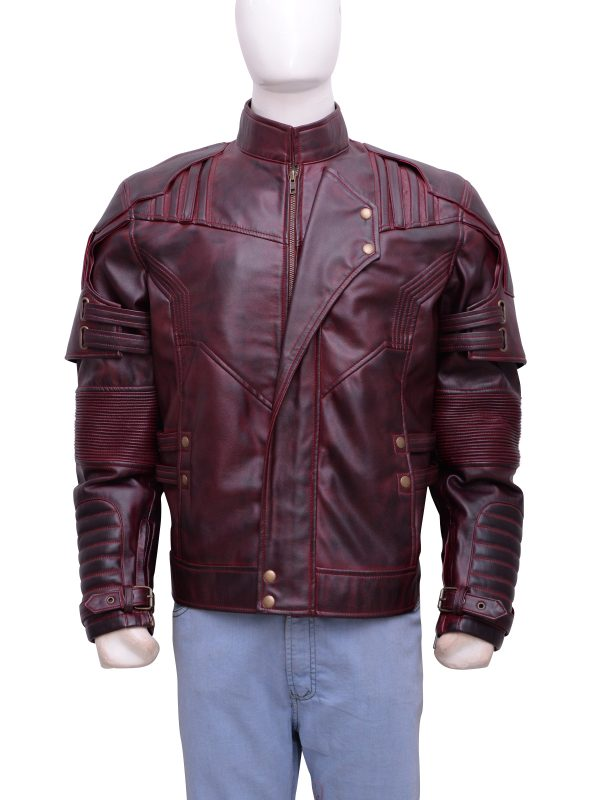 Guardians-Of-The-Galaxy-2-Star-Lord-Jacket-1