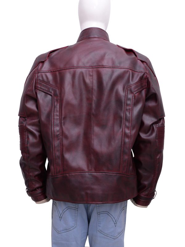 Guardians-Of-The-Galaxy-2-Star-Lord-Jacket-4