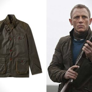 Barbour X To Ki To Beacon Heritage Sports Sky Fall Jacket.jpg