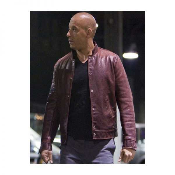 Fast-and-Furious-7-Vin-Diesel-Jacket-1