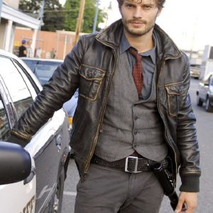 Once-Upon-A-Time-Sheriff-Graham-Humbert-Jacket