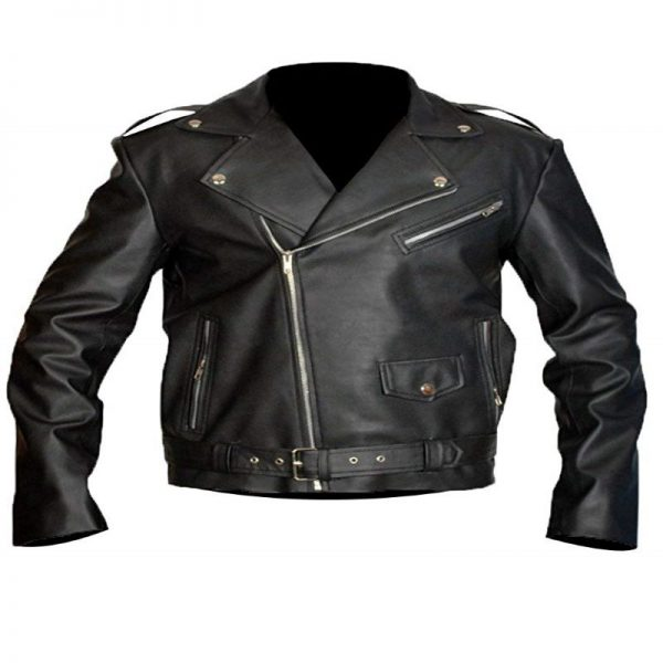 Stylowears-Riverdale-South-Side-Biker-Leather-Jicket