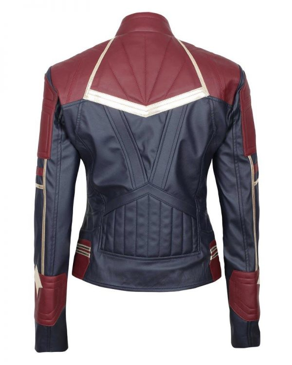 Captain-Marvel-Jacket