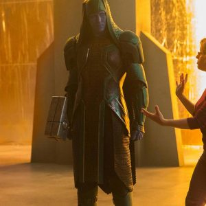 Ronan-Captain-Marvel-Coat