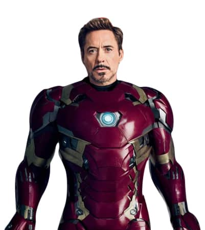 Avengers-Age-Of-Ultron-Exclusive-Iron-Man