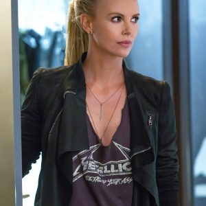 Fast-Furious-8-Villain-Charlize-Theron-Jacket