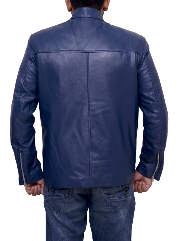 Jon Bon Jovi moive Jacket avaliable,