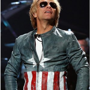 Jon-Bon-Jovi-Concert-American-Leather-Jackets