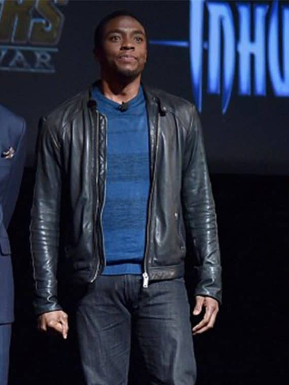 Captain-America-Civil-War-Anthony-Mackie-Jacket-