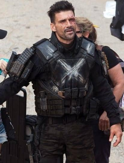 Captain_America_Civil_War_Frank_Grillo_Crossbones_Vest