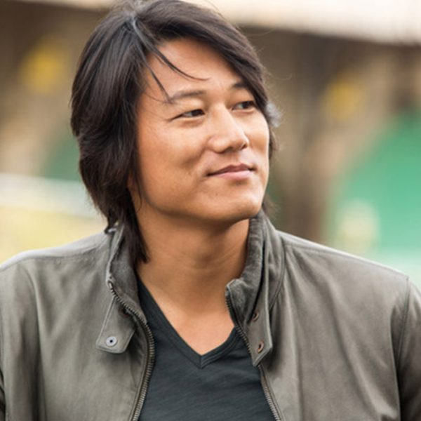 Fast and Furious movie clothing replicas Worn By Sung Kang
