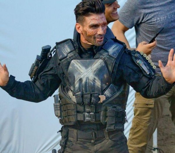 Frank_Grillo_Crossbones_Captain_America_Civil_War_Vest