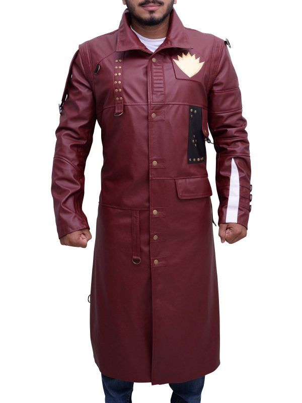 Guardians-of-the-Galaxy-Yondu-Coat-Costume