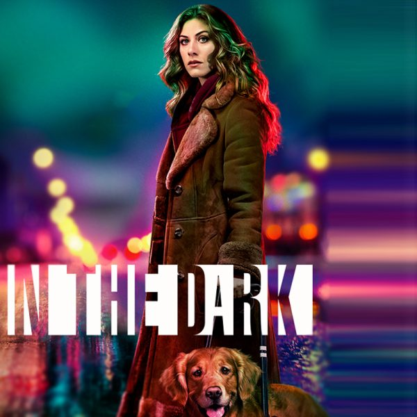 In the Dark 2019 Perry Mattfeld Murphy Mason Coat