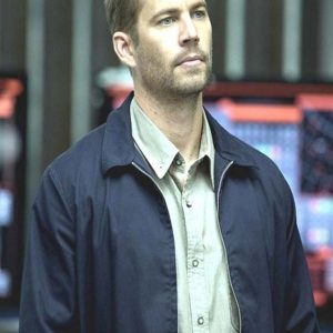 Paul-Walker-Fast-And-Furious-6-Blue-Jacket