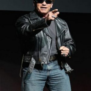Action-Packed-Arnold-Schwarzenegger-Jacket