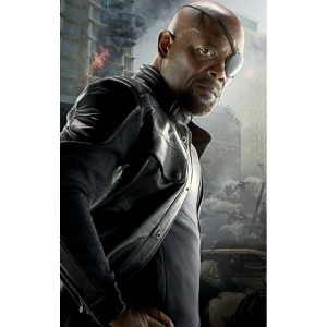 Age-Of-Ultron-Nick-Fury-Jacket