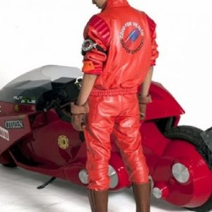 Akira-Kaneda-Red-Leather-Jacket-for-Mens