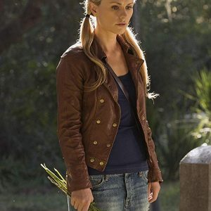 Anna-Paquin-True-Blood-Leather-Jacket