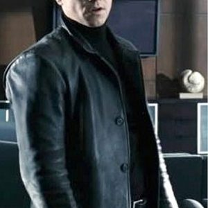 Audacious-Leather-Max-Payne-Jacket