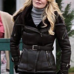 Beautiful-Emma-Swan-Leather-Jacket
