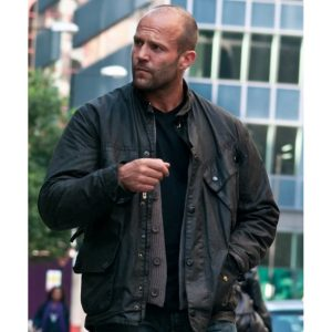 Blitz-movie-Tom-Brant-Jason-Statham-Leather-Jacket