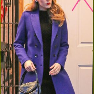 Blue-Blake-Lively-The-Age-of-Adaline-Coat