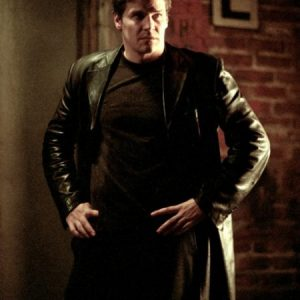 David-Boreanaz-Long-Black-Coat