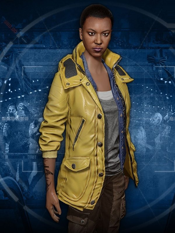 Dead-Rising-4-Kylie-Jane-Cosplay-Leather-Jacket