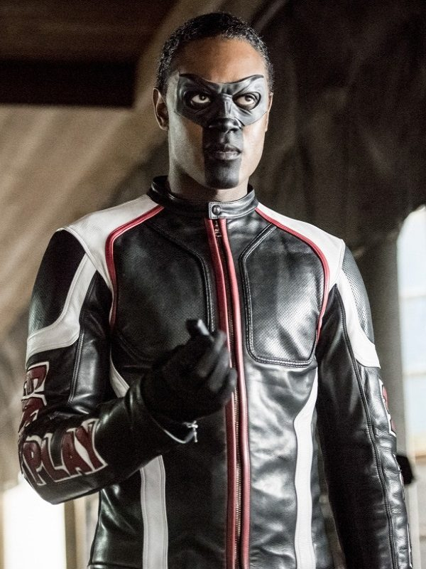 mr-terrific-jacket
