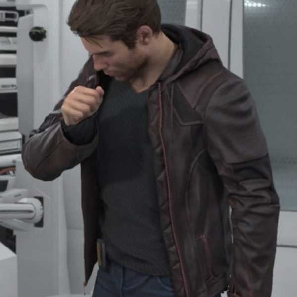 Gavin-Reed-Hooded-Jacket