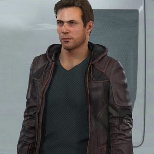 Gavin-Reed-Leather-Jacket