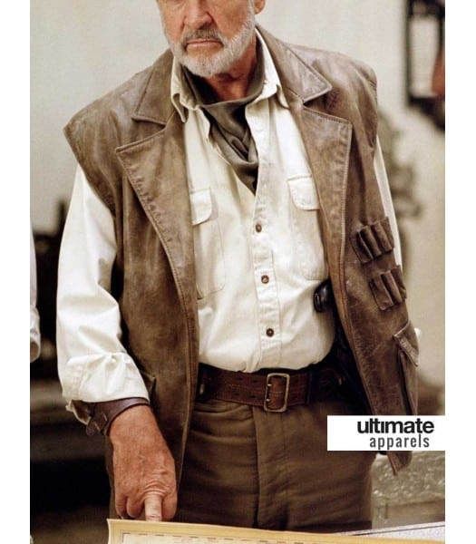 league-extraordinary-gentleman-allan-quatermain-vest-