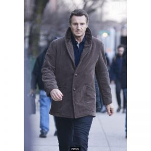 Liam-Neeson-Brown-Coat