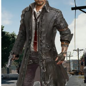 PlayerUnknowns-Battlegrounds-Costume-coat