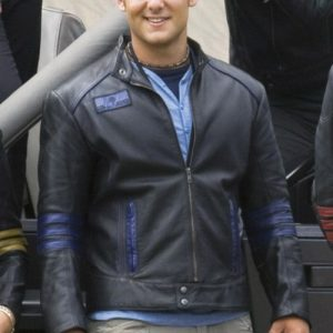 Power-Rangers-Flynn-McAllistair-Leather-Jacket