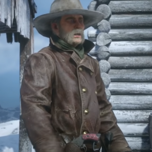 Red-Dead-Redemption-2-Michah-Jacket