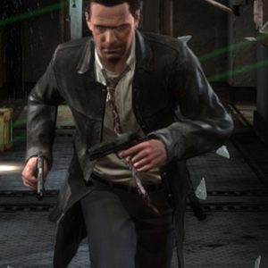 Rockstar-Max-Payne-3-Video-Game-Leather-Jacket
