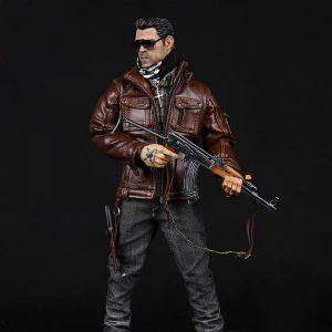 gangsters-kingdom-spade-4-leather-jacket