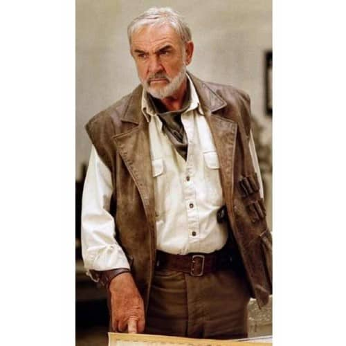 league-extraordinary-gentleman-allan-quatermain-vest-500x500
