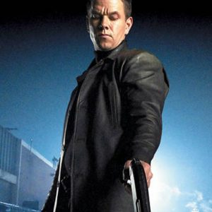 mark-wahlberg-Max-Payne-Jacket