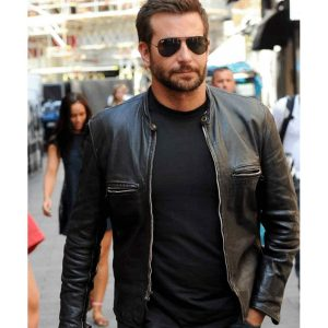 Adam-Jones-Leather-Jacket