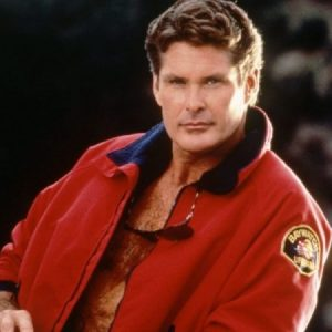 Baywatch-Mitch-Buchannon-Cotton-Maroon-Mens-Stylish-Jacket-450x600