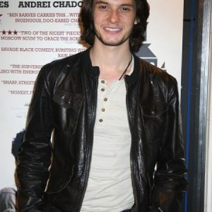 Ben-Barnes-Leather-Jacket-450x600