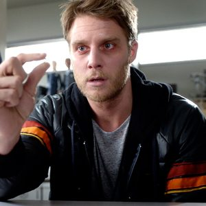 Brian-Finch-Limitless-Jacket