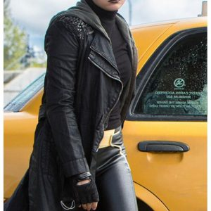 Brianna-Hildebrand-Dead-Pool-Negasonic-Teenage-Warhead-Coat