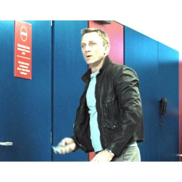 Casino-Royale-James-Bond-black-leather-Jacket
