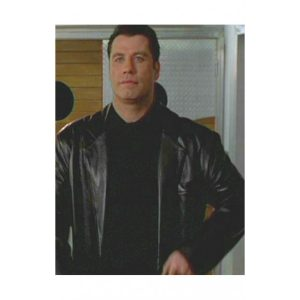 Chili-Palmer-Get-Shorty-Black-Leather-Jacket
