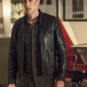 Jay-Garrick-Flash-Season-2-Black-Jacket