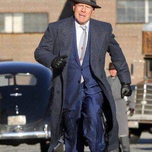 bruce-willis-brooklyn-coat-frank minna
